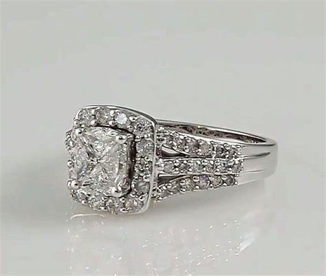 1000 images about helzberg diamonds on