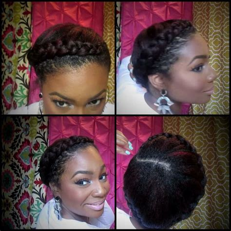 1 crown goddess braids goddess braid one of my favorite youtube channels for