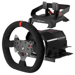 Steering Wheel For Xbox One Forza Horizon Best Xbox One Wheels And Add On Accessories For Forza