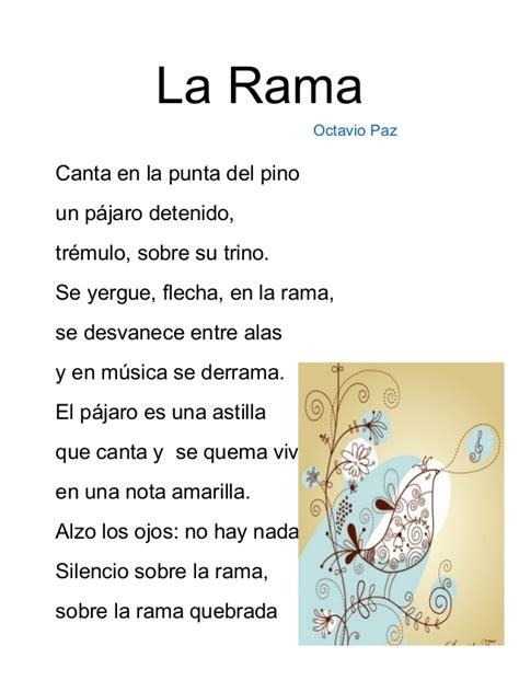 imagenes sensoriales en una cancion 54 poemas cortos para ni 241 os 187 poesias infant 237 les bonitas