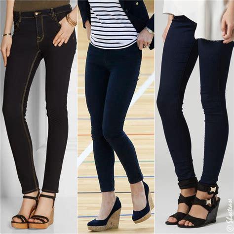 Sandal Wanita Platform Wedges Ankle Dn12 ini dia 21 model sepatu wanita yang cocok dipadupadankan