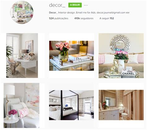 home design instagram com emejing home design instagram images decoration design