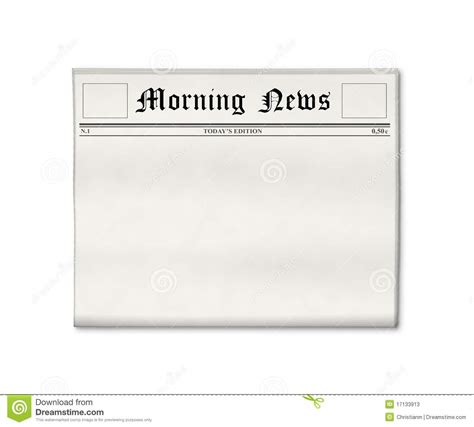 newspaper layout dummy templates clipart newspaper layout pencil and in color