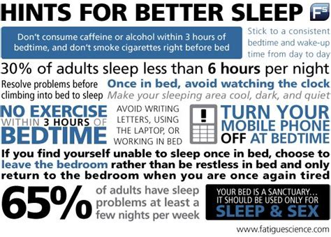 better sleep 20 best images about sleep like a baby on your