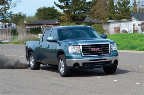 active cabin noise suppression 2002 gmc sierra 3500 interior lighting service manual how to replace 2008 gmc sierra 1500 rear rotor how to replace 2008 gmc sierra