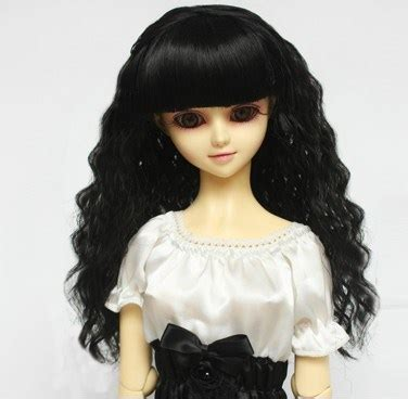 42 cm jointed doll china wigs for 42cm jointed doll 4028 china