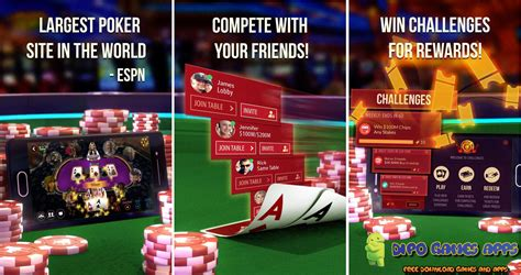 zynga for android zynga holdem v21 23 apk for android 2017 dipo apps free