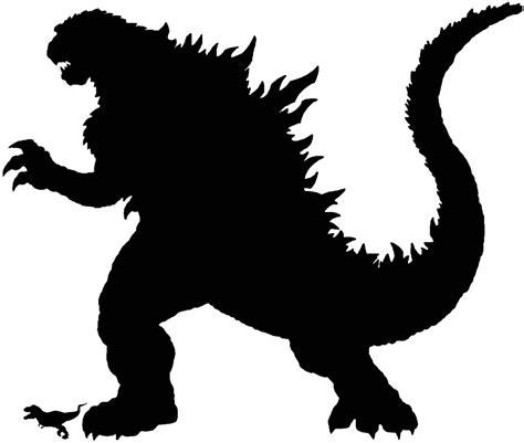 t rex vs godzilla dinopit