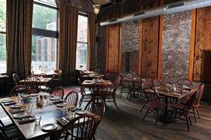 woodberry kitchen makes national eater s list of 38