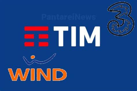 offerta mobile 3 tim wind 3 italia le migliori offerte mobile a partire