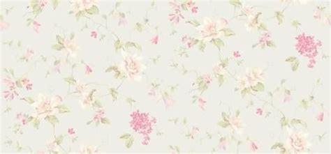 fondo de flores vintage fondo celeste muy claro con flores rosadas fondos