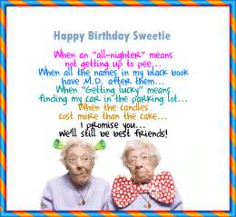 Best friend birthday letters that make you cry galleryhip com the