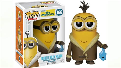 animated disney figures minions pop animation vinyl figures