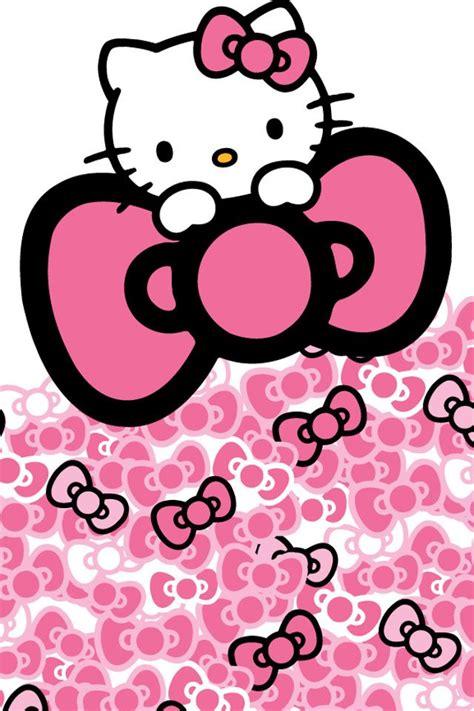 hello kitty tattoo wallpaper 492 best images about hello kitty 3 on pinterest hello