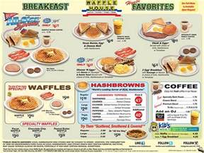house menu waffle house menu prices all waffle house prices 2017