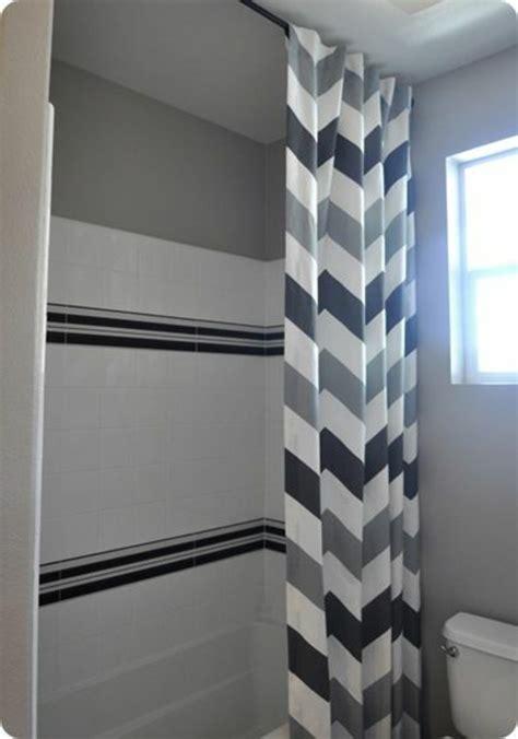 teal badezimmerideen badvorh 228 nge k 246 nnen ihr badezimmer vollkommen umwandeln