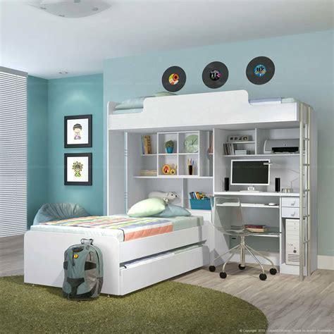 decorados de apartamentos pequenos decora 231 227 o de apartamentos pequenos 30 ideias geniais