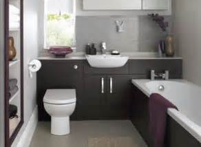 Pictures For Bathroom by Design And Layout Of Bathrooms