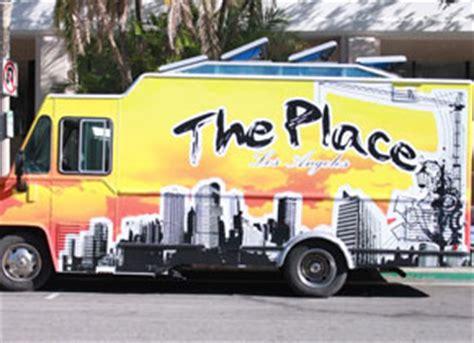 best design food truck 8 best food truck art designs chowhound
