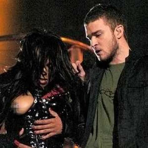 janet jackson s wardrobe malfunction remembering