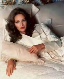 images  jaclyn smith  pinterest actresses