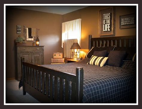 92 best images about primitive bedrooms on sun early american and rustic bedrooms