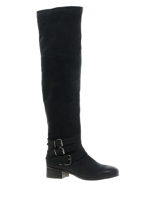 knee high boots autumn winter 2013 shop now