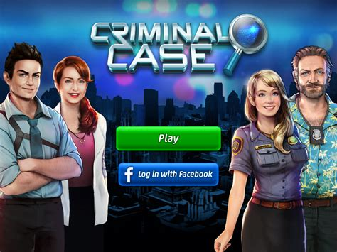 download game criminal case mod unlimited criminal case cheat unlimited hack update hot shot gamers