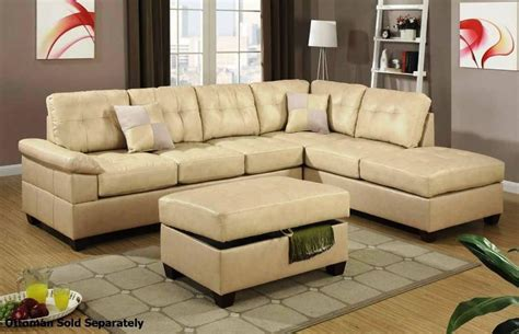 who manufactures crate and barrel sofas beige leather sofas uhuru furniture collectibles sold
