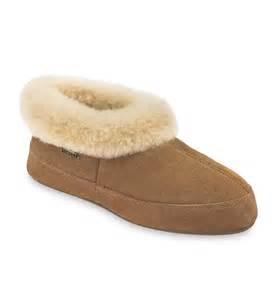 Fairy Rugs Acorn 174 Sheepskin Lined Women S Oh Ewe Slippers Slippers