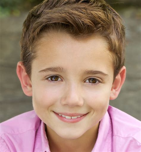 young male actresses of 2014 young actors under 12 www pixshark com images