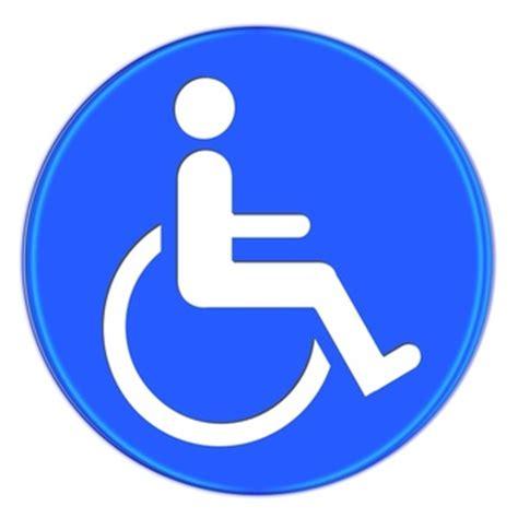 auto entrepreneur handicap 233 c est possible