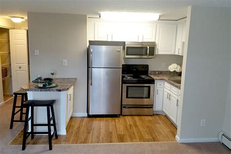 3 bedroom apartments in chicopee ma 3 bedroom apartments in chicopee ma beautiful 3 bedroom