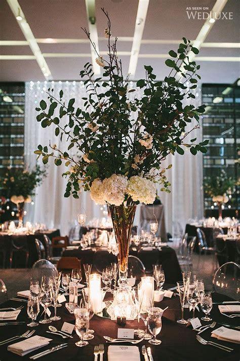 25 best ideas about black tie on black ties wedding and black tie dresses