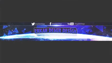 youtube banner template psd listmachinepro com best photos of youtube banner psd t free youtube banner