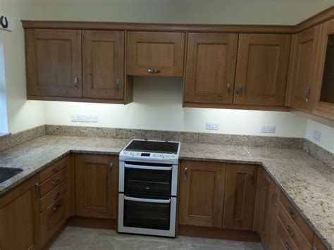 Who Makes Magnet Kitchens by Rock Joinery Magnet Kitchens
