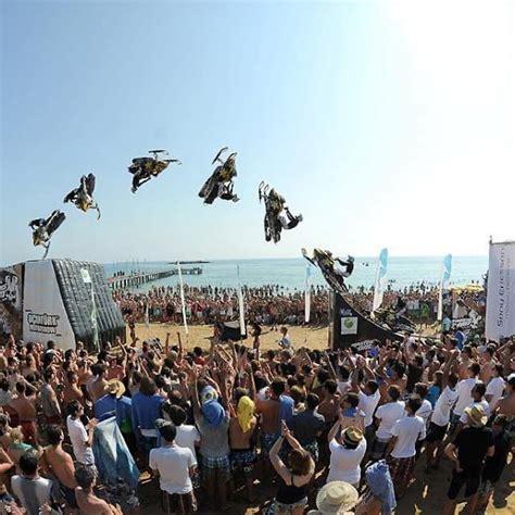 manavgat motosiklet festivali home facebook