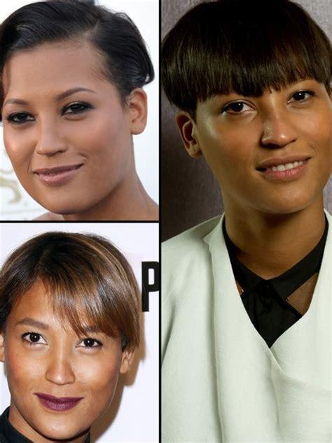 icona pop hair 6 icona pop s aino jawo pop gets cropped celebrities