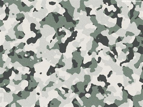 army pattern texture military camouflage pattern psdgraphics