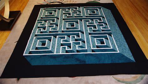 walking labyrinth quilt pattern walking labyrinth quiltingboard labyrinth walk quilt