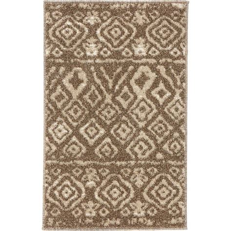 Scatter Rugs Home Decorators Collection Charisma 2 Ft X 3 Ft