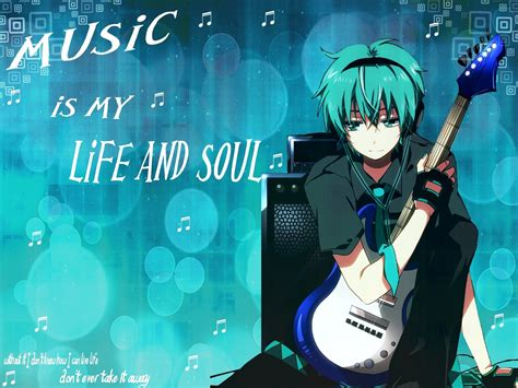 B Z Anime Songs by Anime Wallpapers Forumunuz