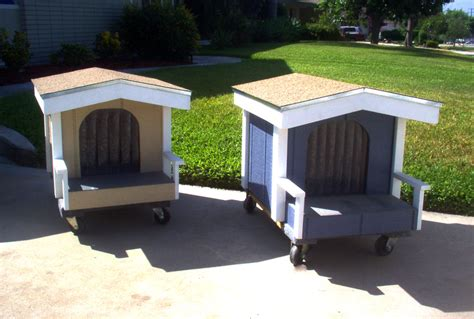 portable dog house portable outdoor dog house pinx pets