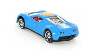 Bugatti Veyron Hotwheels Wheels Bugatti Veyron Cars