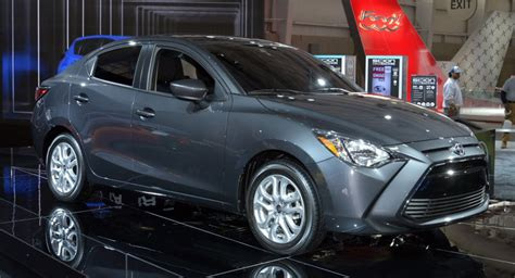 mazda 2 usa here s how we get the mazda2 in the usa scion s ia sedan