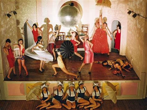 1920s themed events london hire 1920s dancers london corporate event 1920s theme