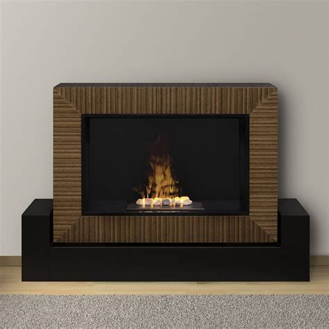 dimplex electric valley fire place inc