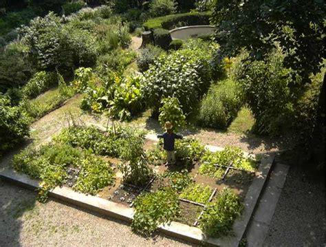 giardino botanico brera l orto botanico di brera poesia della natura