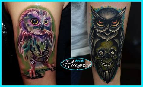 plumeria tattoo designs click here 1000 ideas about owl design on owl