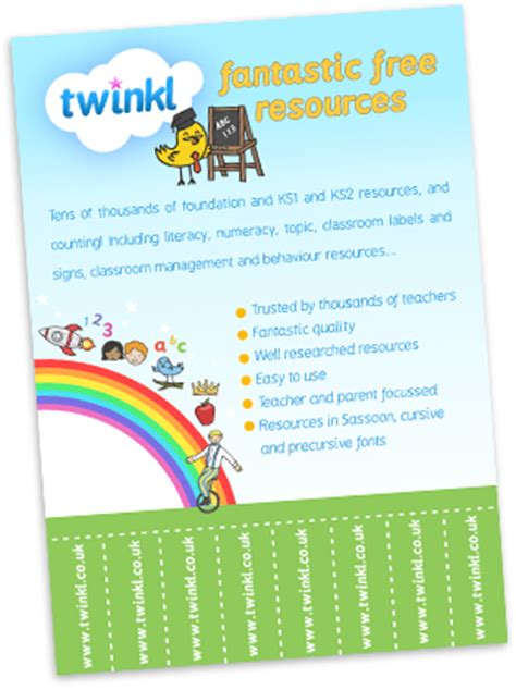 new year eyfs twinkl primary resources free for early years eyfs ks1 ks2
